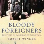 bloody_foreigners.jpg
