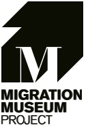 migration_museum_project.jpg
