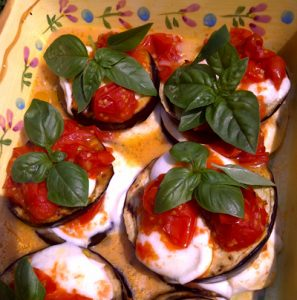 aubergine_and_mozzarella_stacks.jpg