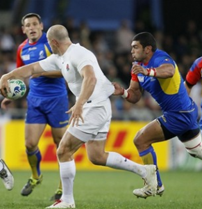 england-rugby-world-cup-2011.jpg