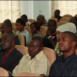 ghanaian_students.jpg