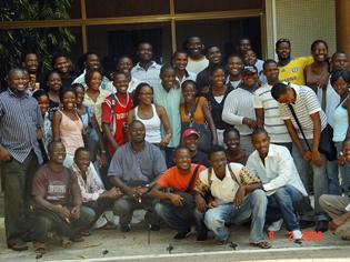 international-students-ghana315x230.jpg