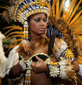 leila_lopes.png
