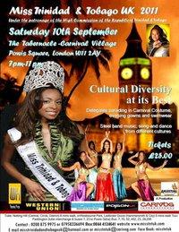 miss-trinidad--tobago-uk-2011-poster.jpg