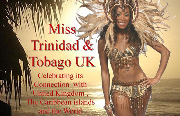 miss-trinidad--tobago-uk-2011.jpg