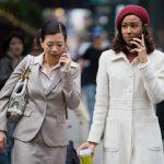 mobile_business_women_240264.jpg