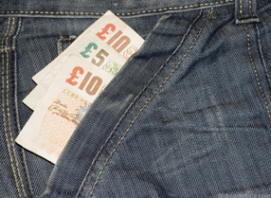 pounds_in_pocket315x230.png