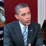 pres._obama_question_time.png