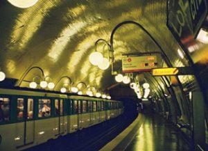 paris_metro_315x230.jpg