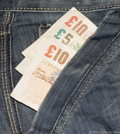 pounds_in_pocket240x267.png