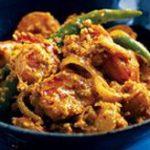 parwn_curry.jpg